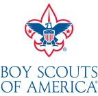 Boy Scouts of America 140x140