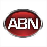 ABN Logo 150x150