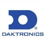 Daktronics 150x150