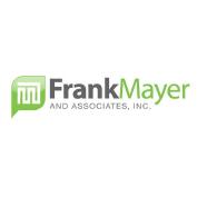 Frank Mayer & Associates Logo - 175x175