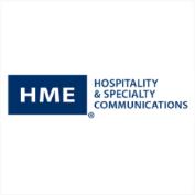 HME Logo 175x175