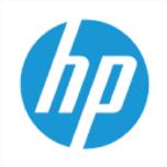 HP Logo 150x150