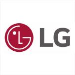 LG Logo 150x150