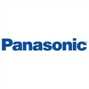 Panasonic Logo 175x175
