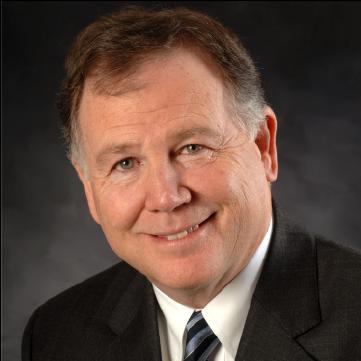 Paul Civils, Jr